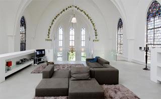 church-house-pic-2