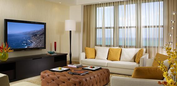 Bharat dream home wall colors in interior designing for Interior decoration in nigeria