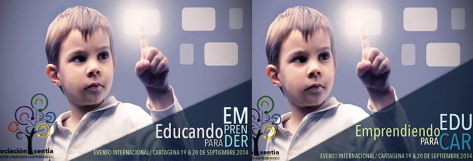 http://www.asociacionsentia.es/evento-educando-para-emprender/