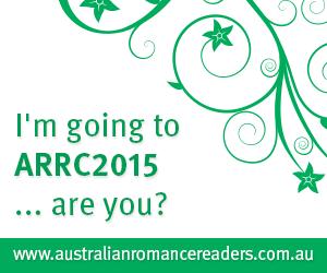 ARRC2015