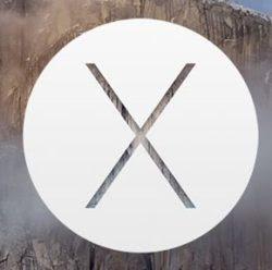 creare penna USB di installazione Mac