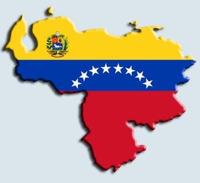 Conociendo Ms De Historia y Geografa de Venezuela Introduccin