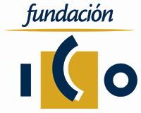 Fundacion ICO