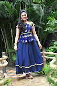 Sri Mukhi glam pics at Chandrika pm-thumbnail-4