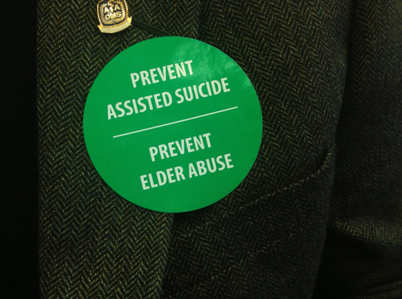 assisted suicide morally wrong or your Throughout history, suicide has evoked an astonishingly wide range of reactions—bafflement, dismissal, heroic glorification, sympathy, anger, moral or religious condemnation—but it is never uncontroversial.