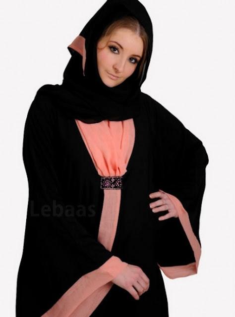 Designer-Abayas-Styles