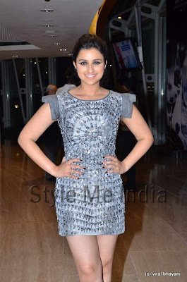 parineeti chopra iifa