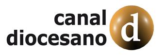 Canal Diocesano España