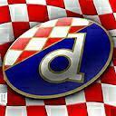 Dinamo Zagreb download besplatne slike pozadine za mobitele
