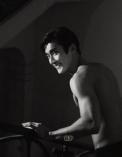 Foto-Topless-Choi-Siwon_2