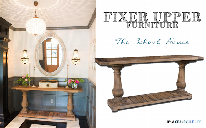 top 28 fixer furniture fixer upper style gloria s