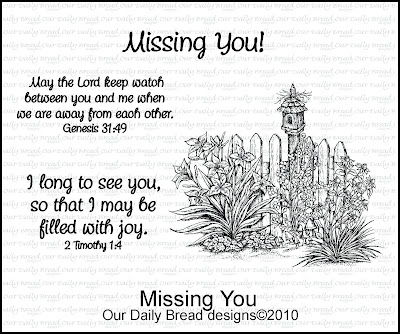 http://www.ourdailybreaddesigns.com/index.php/missing-you.html