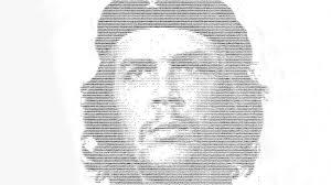 BOB Marley,Ascii,art,singer