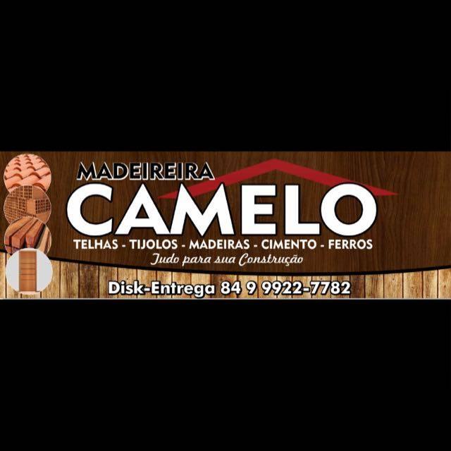 Madeireira CAMELO