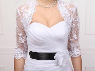 top du meilleur meilleur bol ro pas cher pour robe de mariage. Black Bedroom Furniture Sets. Home Design Ideas