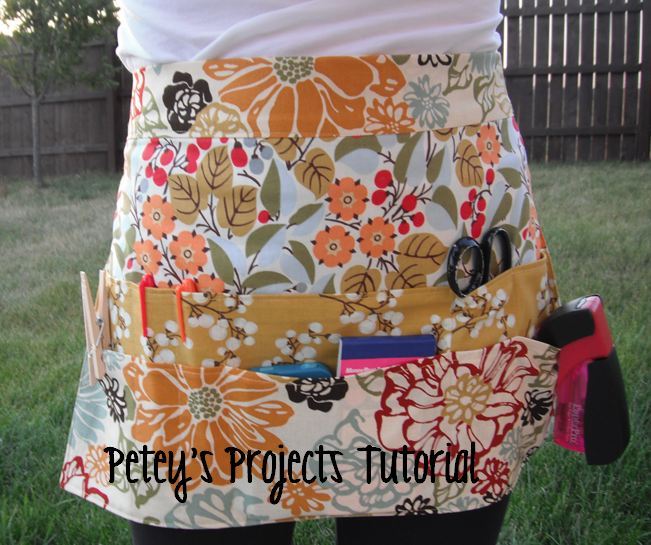 Craft Aprons found in: Crafter's Square Colorful Polyester Aprons for Kids, very own apron! Kids will love the colorful prints, while adults love that they keep clothes clean. Great for .