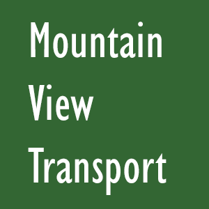Mountain View Trucking Job Commerce City, CO