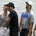 'Show 'Em What You're Made Of', filme sobre os Backstreet Boys ganha trailer