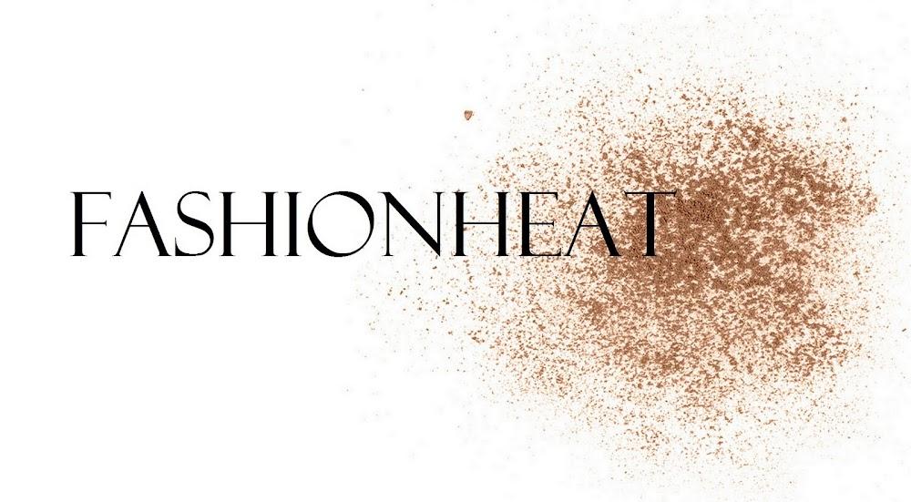 fashionheat