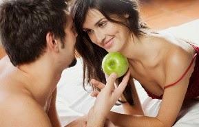 Remedios Naturales Para Mejorar La Ereccion Masculina