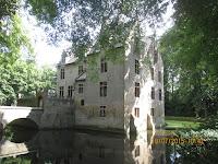 kasteel van Beauvoorde