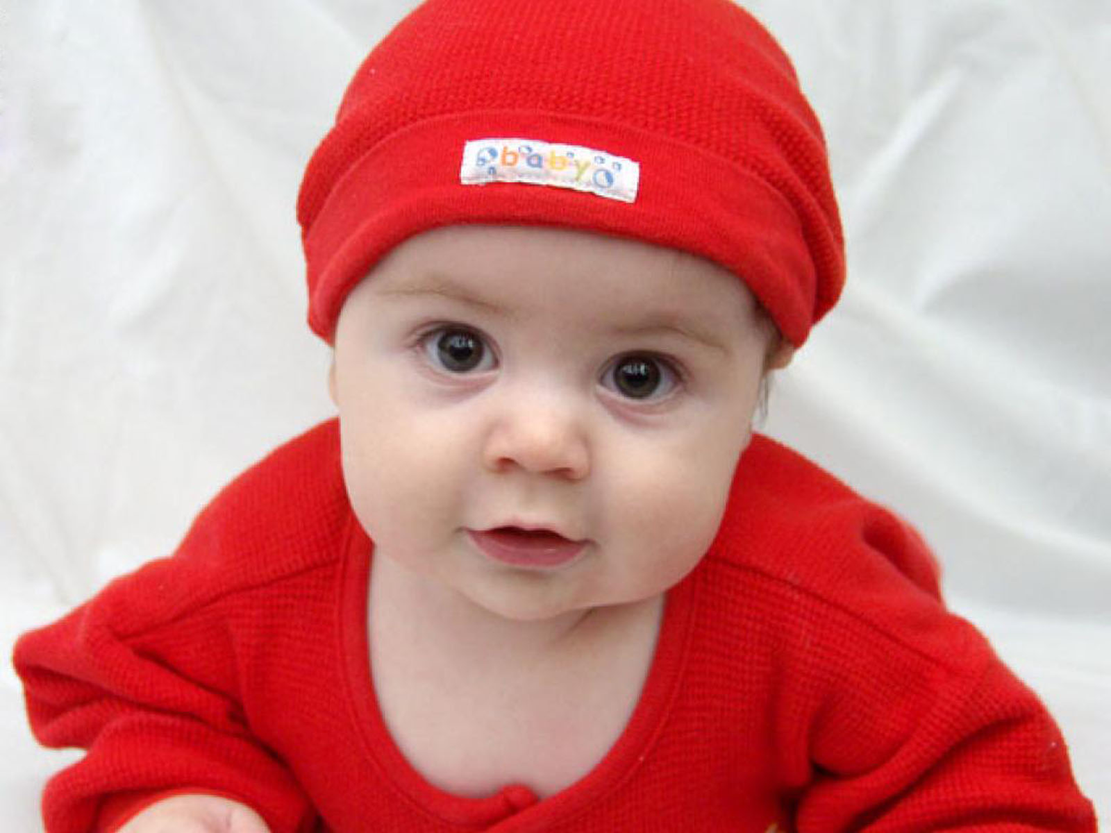 Download cute baby boy stock photos. Affordable and search from millions of royalty free images, photos and vectors.
