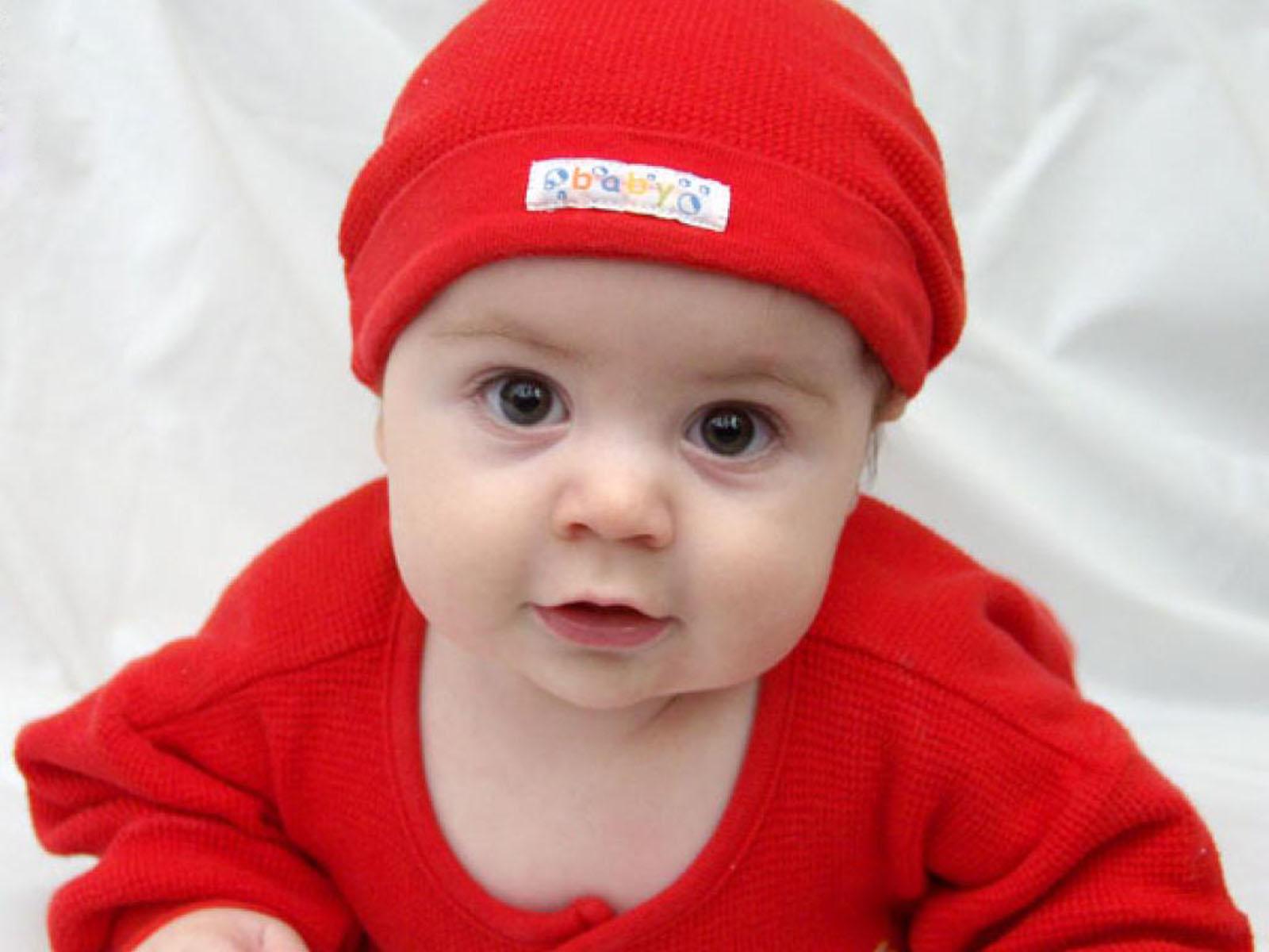 http://1.bp.blogspot.com/-U6Qp2Cvu8tQ/T12jUFvSyNI/AAAAAAAAA_4/L2oLEx2Txs8/s1600/Cute+Babies+Wallpapers+1.jpg