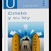 Lección de Escuela Sábatica El Universitario | 2do Trimestre 2014 | Cristo y su Ley | PDF