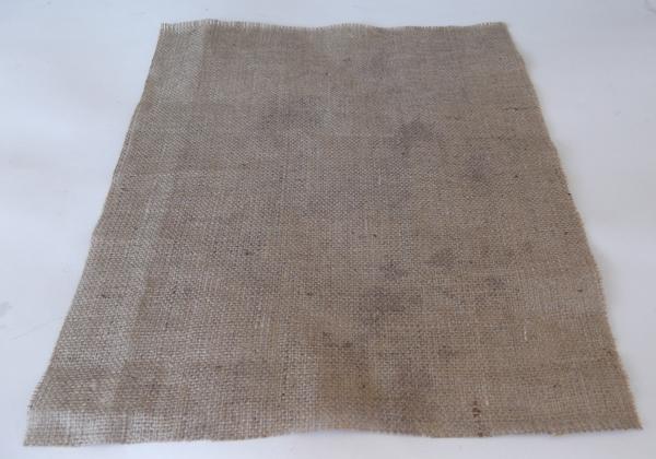 hessian fabric, sack fabric,