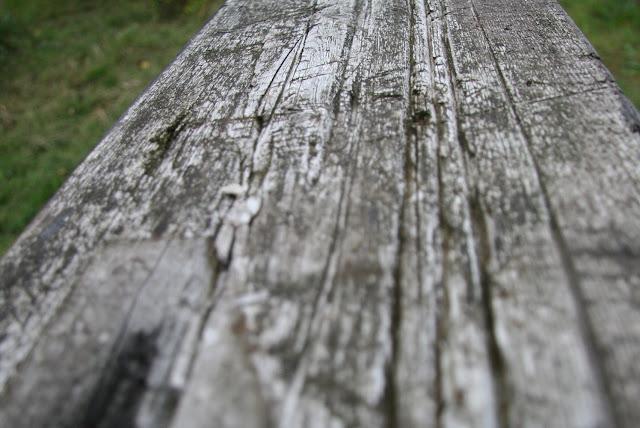 доска, старое дерево, фактура