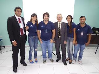CDL Santa Cruz do Capibaribe, Roupas em Atacado, Atacadão de Roupas, Portal Moda Center, Heitor Leal