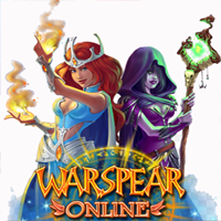 juegos warspear online