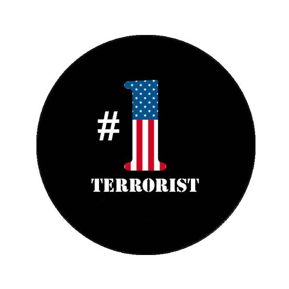 democracy global terrorism The united states is now in the third year of the global war on terrorism democracy, the democratization of the rest of the autocratic middle east.