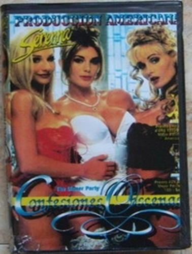 Ver Confesiones obscenas (2008) Gratis Online