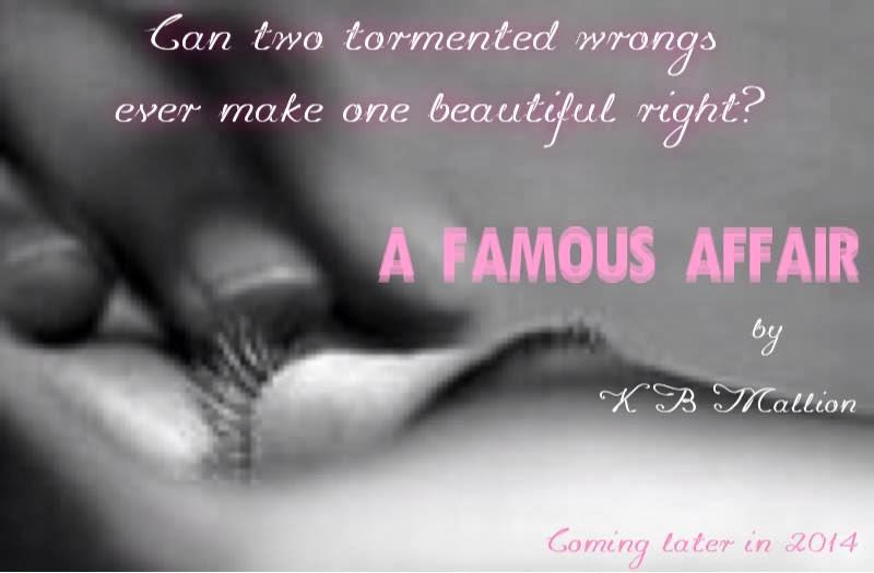 Teaser A Famous Affair