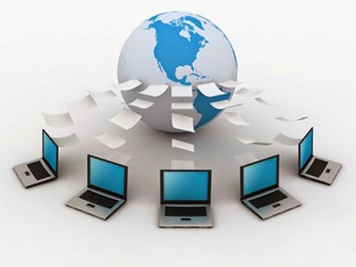 Labgnulinux tutoriels interactif - Comment ameliorer la connexion internet ...