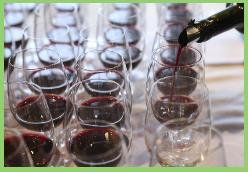 Vinos premium se consolidan en el gusto de los chilenos: Facturación llega a US$ 200 millones