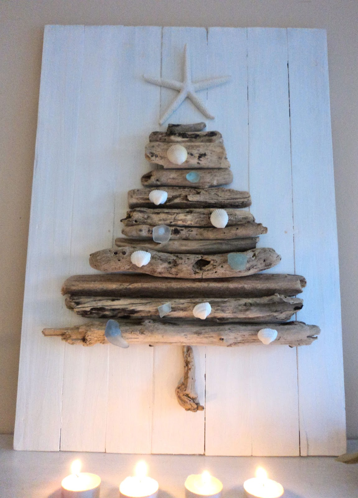 Christmas wood crafts on pinterest just b cause for Wooden christmas crafts to make