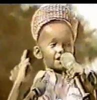 syekh+syarifuddin+khalifah.png (311×321)