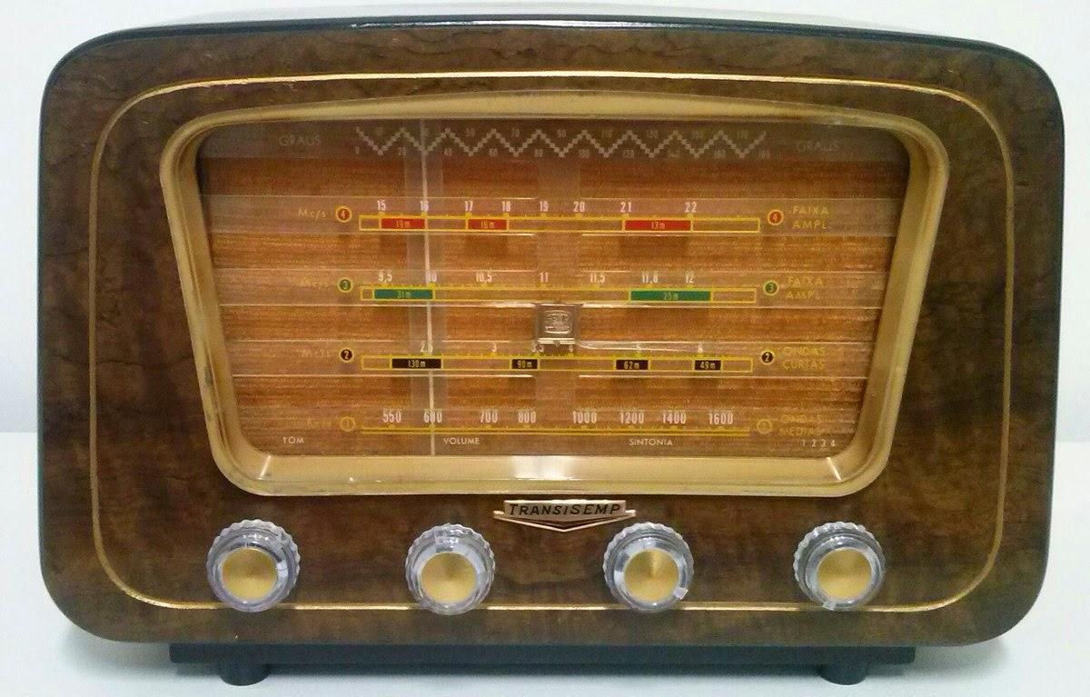 Clique aqui e tenha acesso a rádios de várias partes do mundo!