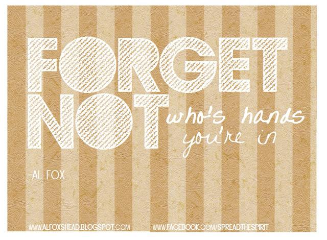 http://1.bp.blogspot.com/-U6ddTlr8clk/UZE_kak7CBI/AAAAAAAAApQ/6OK9NLJPfxU/s1600/FORGET+NOT.jpg