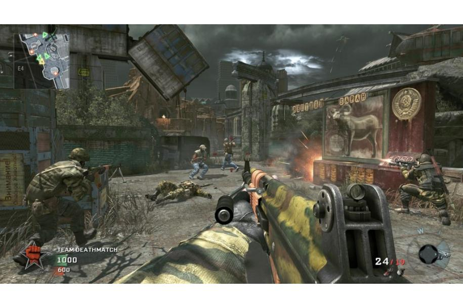call of duty 1 free download full version for pc rar