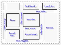 soal uts i bahasa indonesia kelas iv media belajar