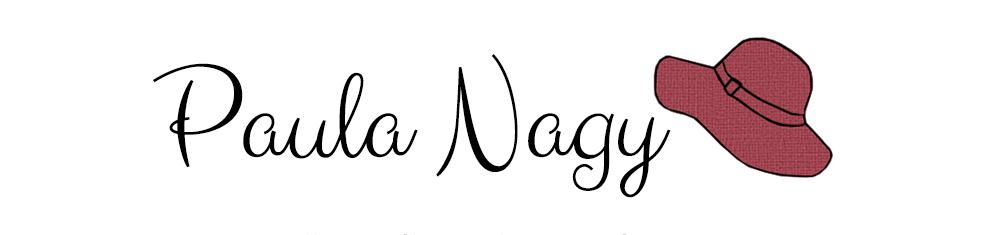 Paula Nagy