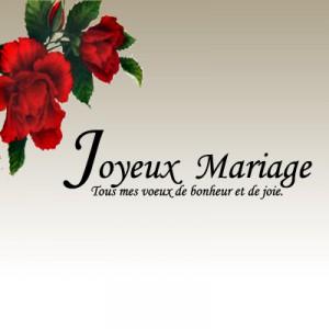 Sms Anniversaire Mariage Pour Mon Mari Comment Et Ou Trouver