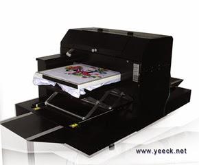 printer dtg-printer kaos