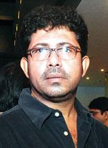 Pijush Ganguly photo