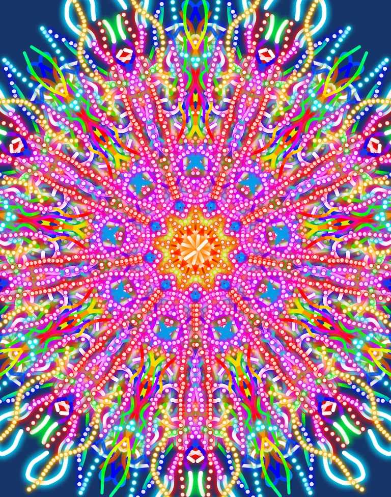 Rick Springfield - Starlight, Starbright Lyrics | MetroLyrics