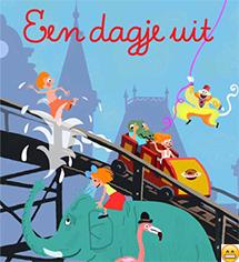 www.vriendenloterij.nl/dagjeuit