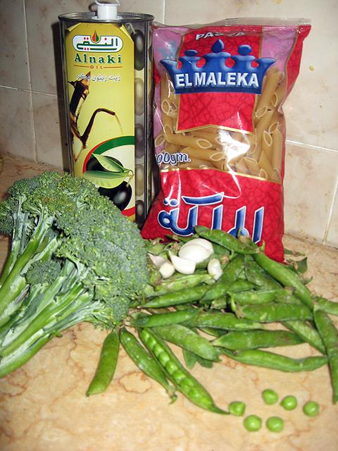 Как приготовить сочный стейк из кижуча